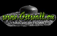 » Panzerwerk 715 – Werkgruppe Jahn